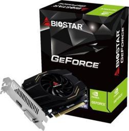 Karta graficzna Biostar GeForce GT 1030 4GB DDR4 (VN1034TB46-TB1RA-BS2)