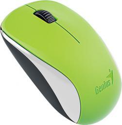 Mysz Genius NX-7000 (31030109111)