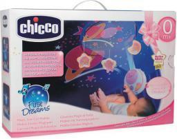 Chicco Karuzela na łóżeczko MagicStars R (024291)