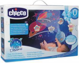 Chicco Karuzela na łóżeczko MagicStars N (024292)