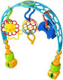 Dumel Oball: Łuk z zabawkami - OB81536