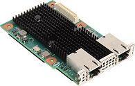 Karta sieciowa Fujitsu PLAN EM (S26361-F3953-L210)
