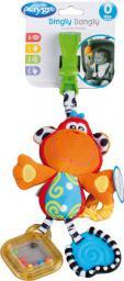 Playgro PLAYGRO Przywieszka małpka - 298770