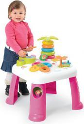 Smoby Cotoons Stolik dla dziecka (7600211067)