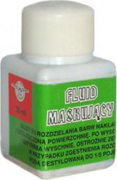Wamod Fluid maskujący 35 ml - 35