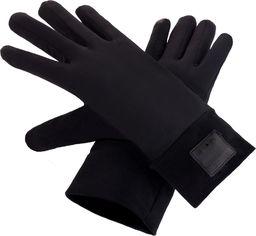 PowerNeed Rękawiczki Bluetooth (BG2XR)