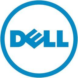 """Dysk serwerowy Dell 300GB 2.5"""" 10000 SAS-3 (400-AJOU)"""