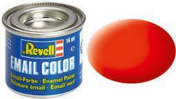 Revell Email Color 25 Luminous Orange - 32125