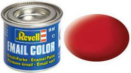 Revell Email Color 36 Carmine Red Mat 32136