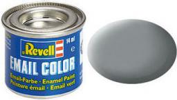 Revell Email Color 43 Middle Grey Mat - 32143