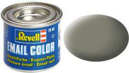 Revell Email Color 45 Light Olive Mat - 32145
