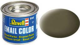 Revell Email Color 46 NatoOlive Mat - 32146
