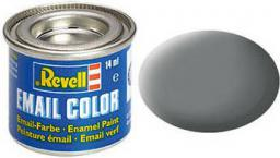 Revell Email Color 47 Mouse Grey Mat - 32147