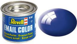 Revell Email Color 51 UltramarineBlue - 32151