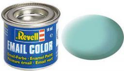 Revell Email Color 55 Light Green Mat - 32155