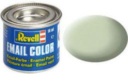Revell Email Color 59 Sky Mat 14ml - 32159