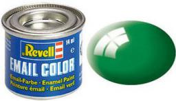 Revell Email Color 61 Emerald Green - 32161