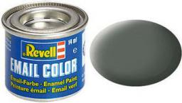 Revell Email Color 66 Olive Grey Mat - 32166