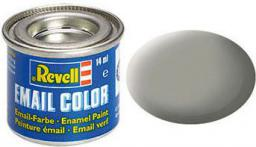 Revell Email Color 75 Stone Grey Mat - 32175
