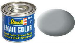 Revell Email Color 76 Light Grey Mat - 32176