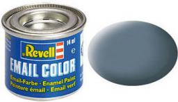 Revell Email Color 79 Greyish Blue Mat - 32179