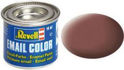Revell Farba matowa Nr 83 Rdzawa 14ml (32183)