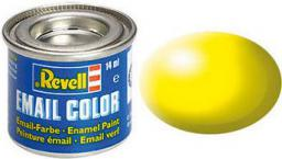 Revell Email Color 312 Luminous Yellow - 32312