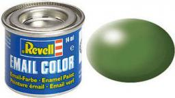 Revell Email Color 360 Fern Green Silk - 32360