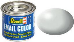 Revell Email Color 371 Light Grey Silk - 32371
