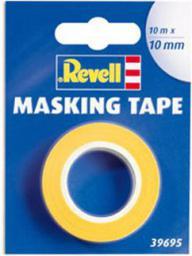 Revell Masking Tape 10mm x 10m - 39695