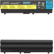 Bateria Qoltec do laptopa Long Life - (52559.X60)
