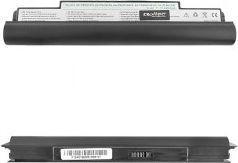 Bateria Qoltec Long Life Lenovo x200 x201, 4400mAh, 11.1V (52557.42T4650)