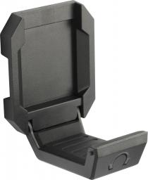Enermax Magnetyczne trzymadło na słuchawki (EHB001)