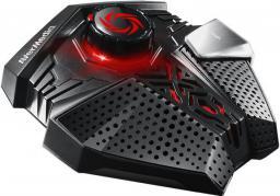 Mikrofon AVerMedia Gaming Aegis (61GM3100A0AC)