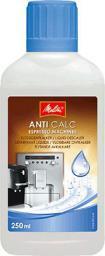 Melitta Odkamieniacz Espresso Liquid, 250ml (204663)