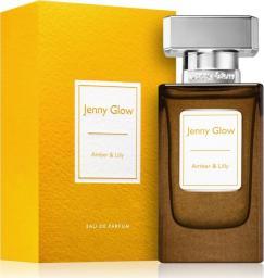 Armaf Jenny Glow Amber&Lily edp 30ml
