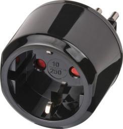 Brennenstuhl Adapter zasilania Typ F / Typ L (1508470)