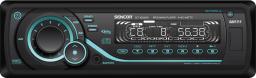 Radio samochodowe Sencor SCT 4058MR