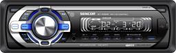 Radio samochodowe Sencor SCT 4056MR