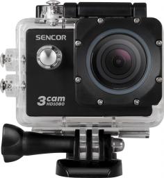 Kamera Sencor 3CAM 5200W
