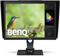 Monitor BenQ SW2700PT