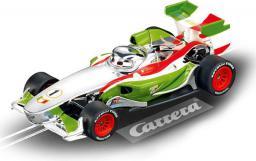 Carrera GO!!! DisneyPixar Cars Silver (61292)