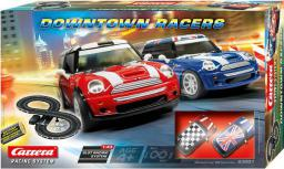 Carrera GO!!! Downtown Racers (63001)
