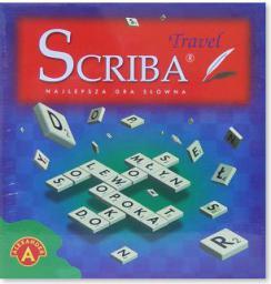 Alexander Scriba Travel 0240
