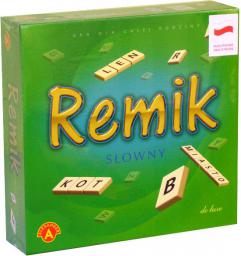 Alexander Remik słowny de luxe (0368)