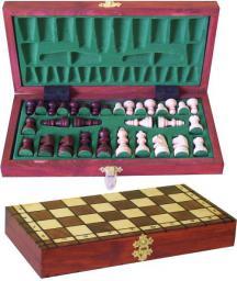 Filipek szachy turystyczne (031)