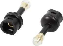 Adapter AV LogiLink Toslink -> Mini Toslink (CA1014)