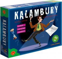 Alexander Gra Kalambury Big (0597)