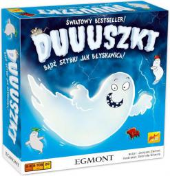 Egmont Duuuszki (4668)