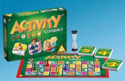 Piatnik Activity Compact (744563)